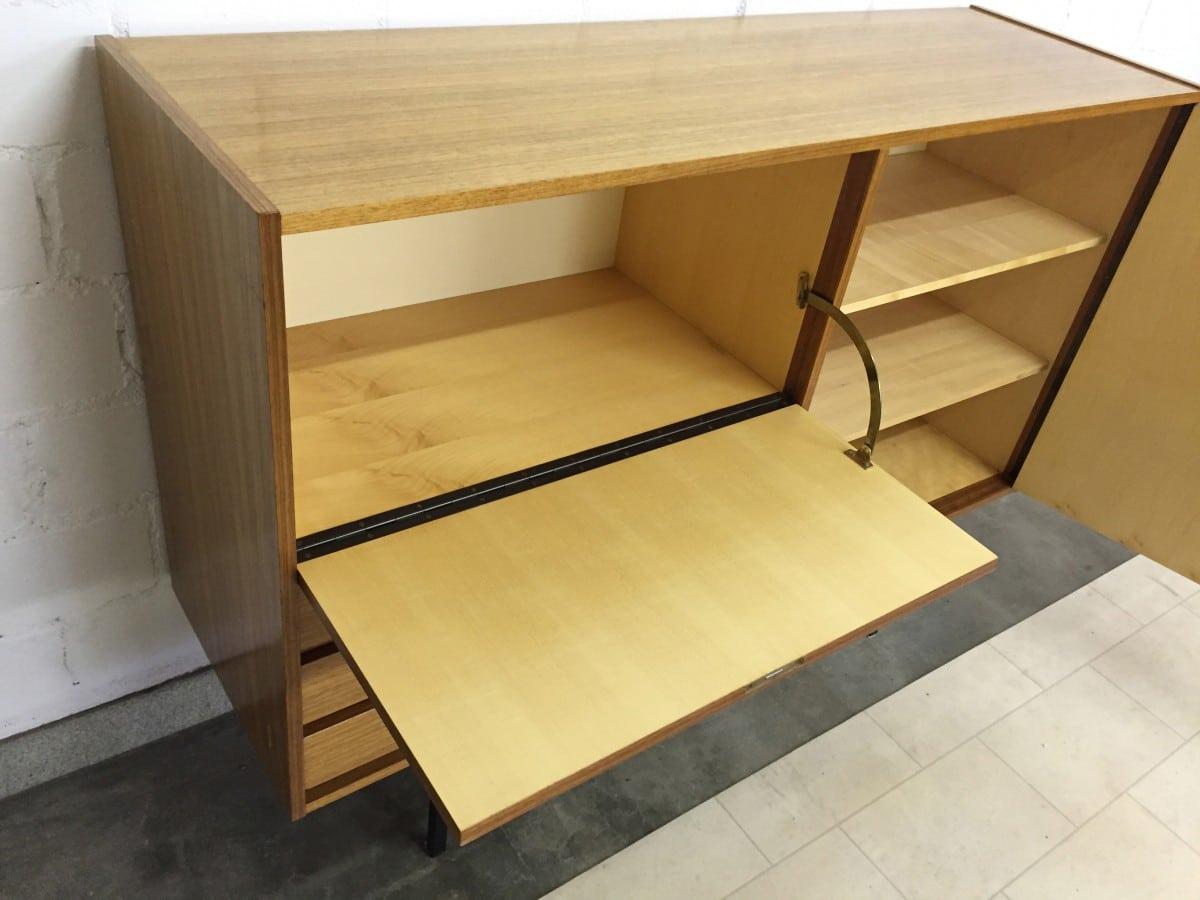 5-0002e-sideboard-mit-bar