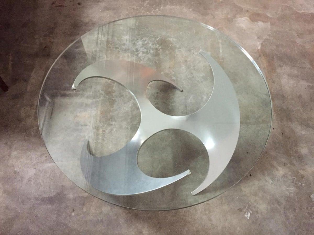 7-0004a-knut-hesterberg-propeller-table