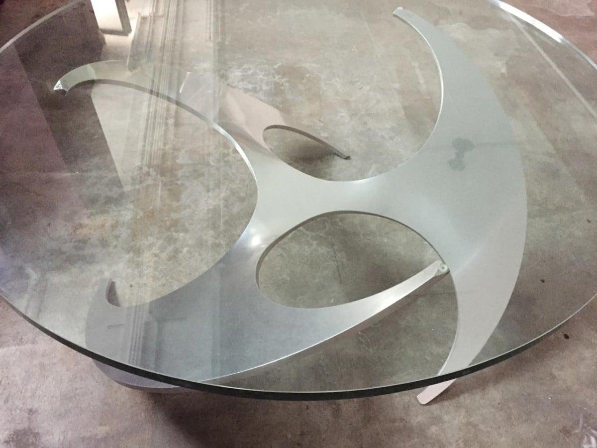 7-0004b-knut-hesterberg-propeller-table