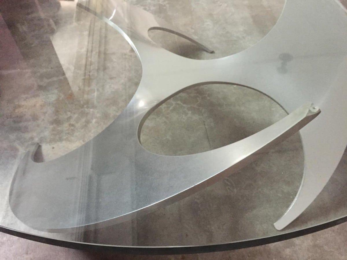 7-0004c-knut-hesterberg-propeller-table