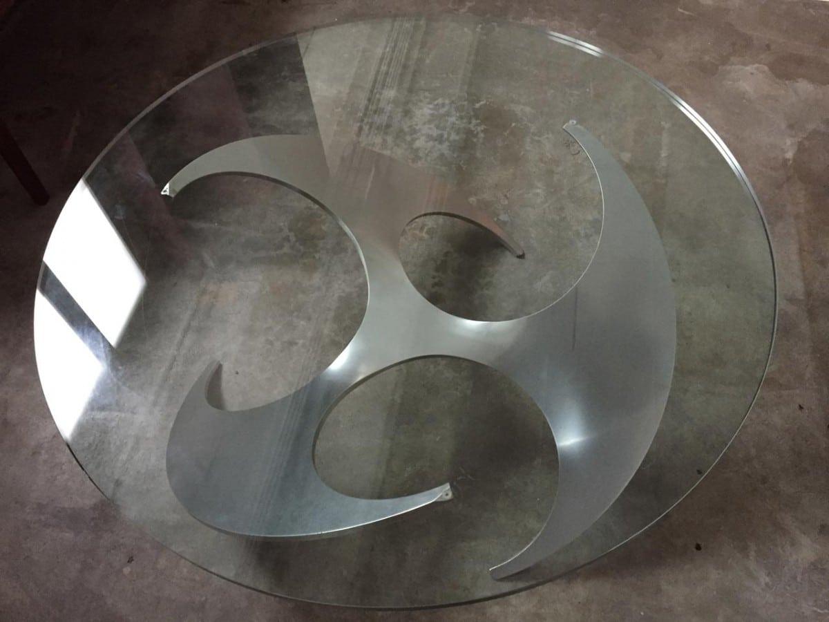 7-0004d-knut-hesterberg-propeller-table