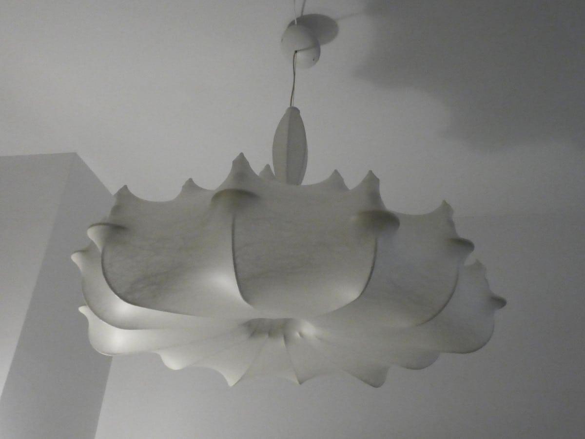 12-0003a-zeppelin-pendelleuchte